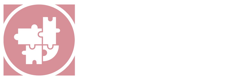 HN Leitbild Icon Beziehungen