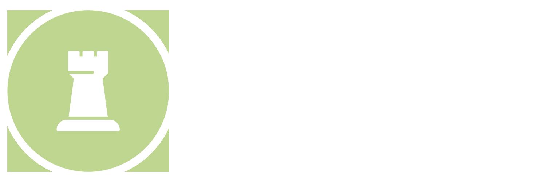 HN Leitbild Icon Handeln