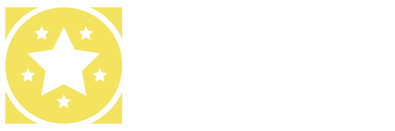 HN Leitbild Icon Qualität