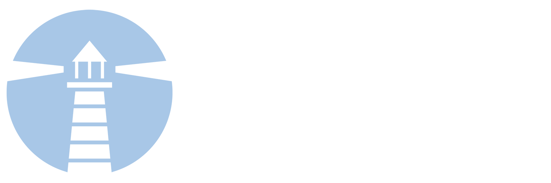 HN Leitbild Icon Verantwortung